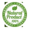 natural-product