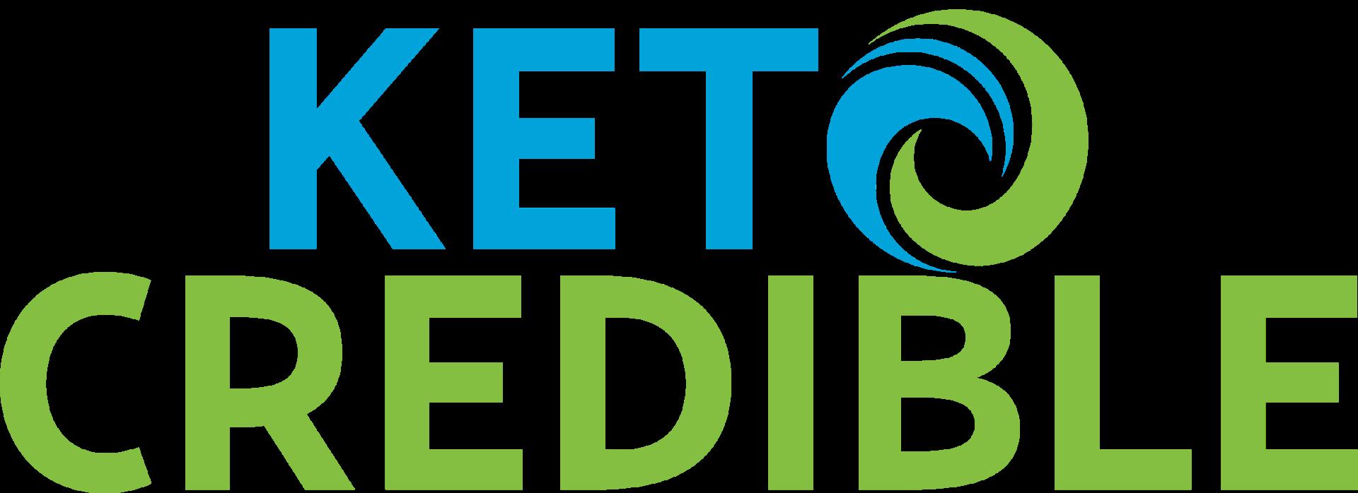 keto-credible