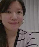 Sarah Choo