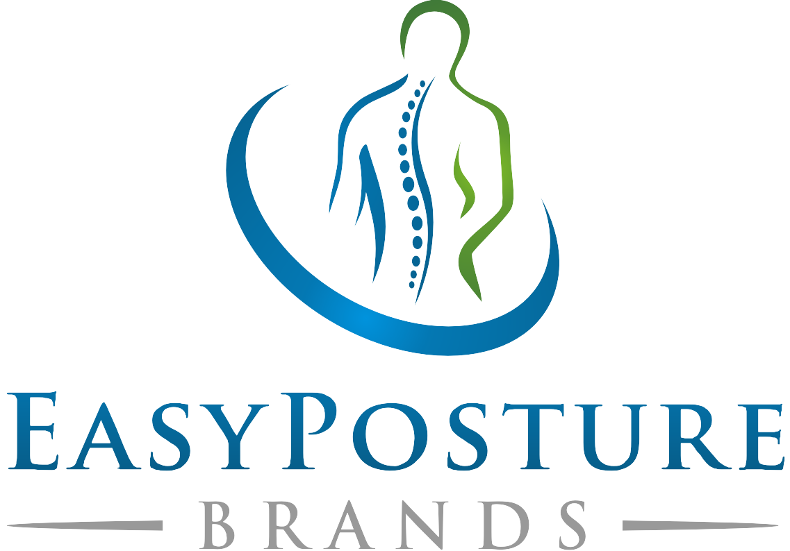 Easy Posture Brands Back Supports