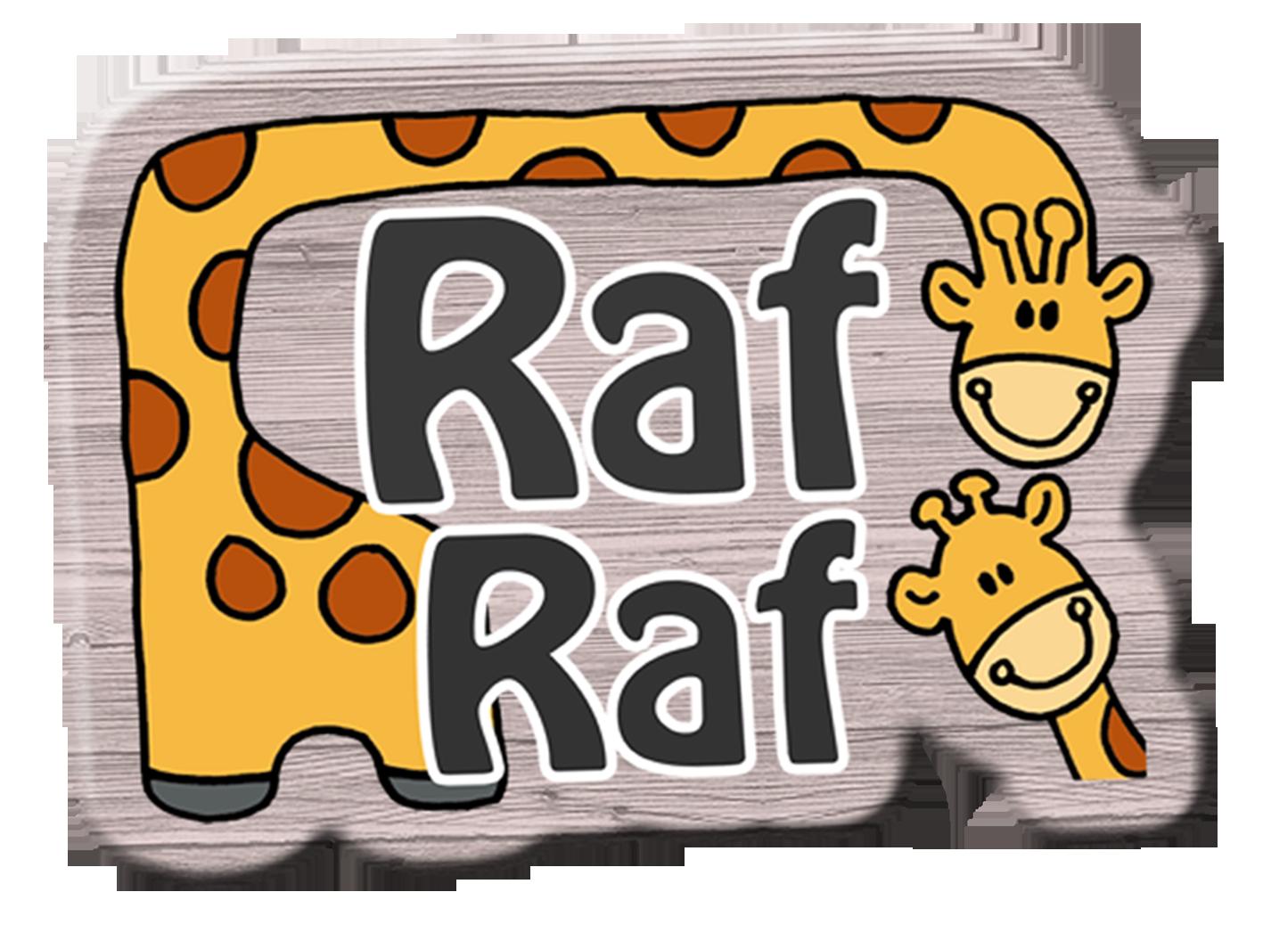 Raf Raf Shoes