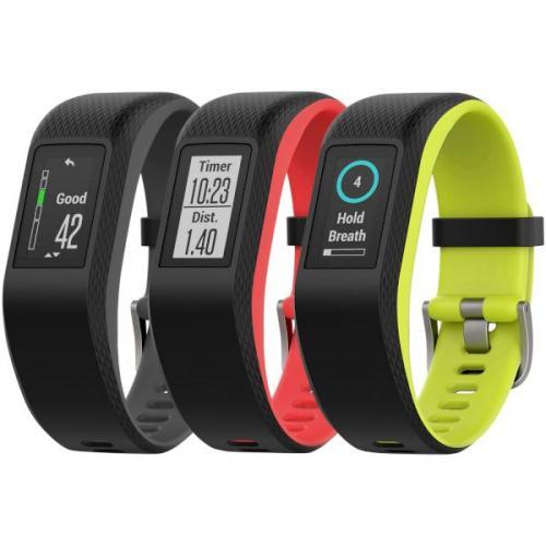 Garmin Vivosport 4 GPS