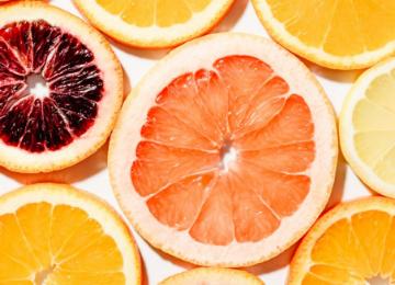 7 benefits of Vitamin C Serum