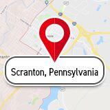Reviewer: Eileen M. from Scranton, Pennsylvania