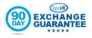 90 Day Exchange Guarantee