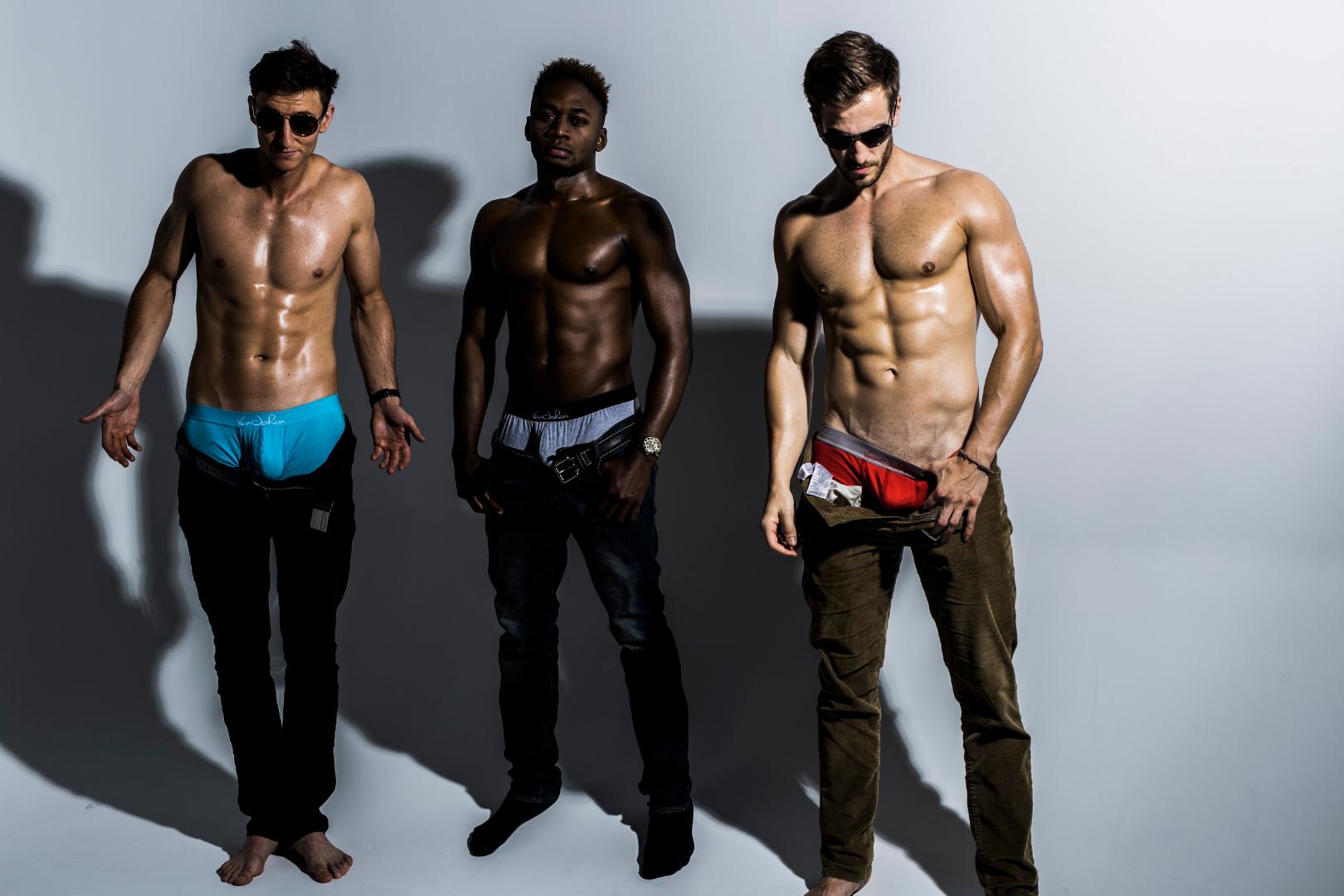 highest rated underwear for men