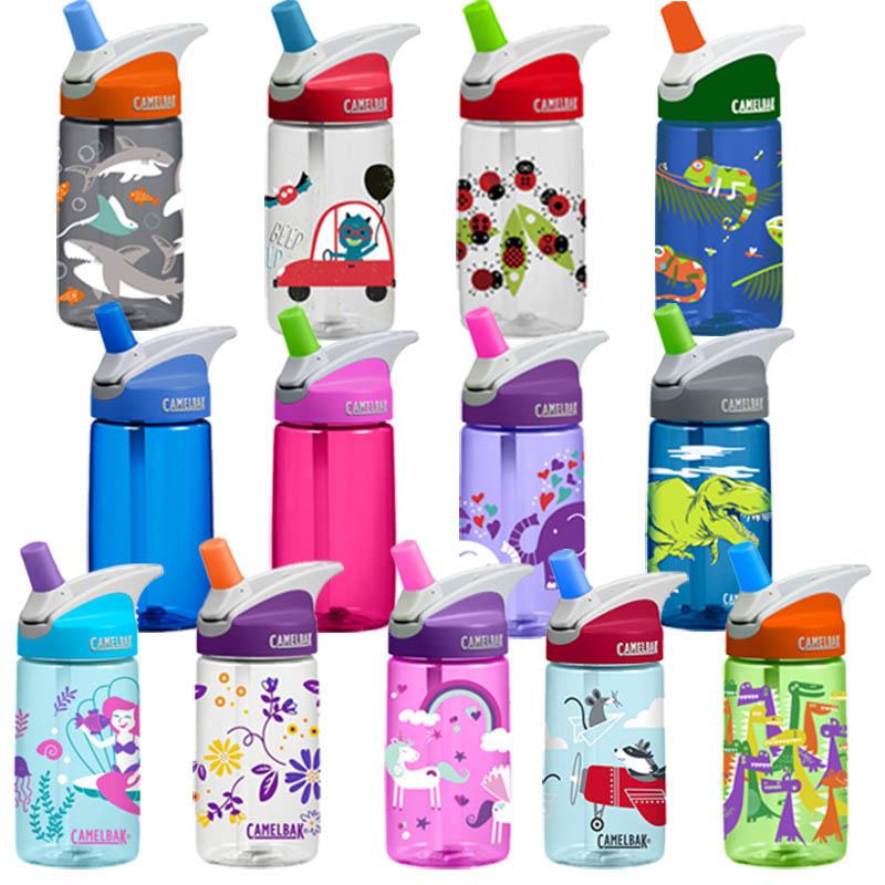 Camelbak Kids Bottles