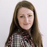 Adelina Benson