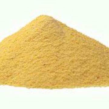 Vitamin A for Pureganic All Natural Postpartum Firming Cream