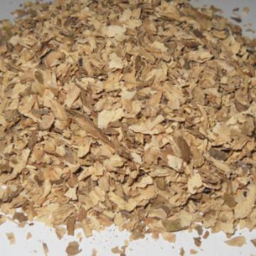 Organic Lotus for Pureganic All Natural Postpartum Firming Cream