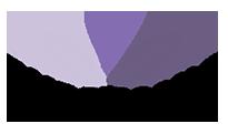 Pureganic All Natural Postpartum Firming Cream Logo