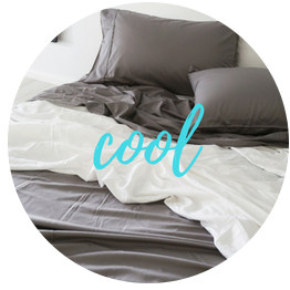 Cool Sheets