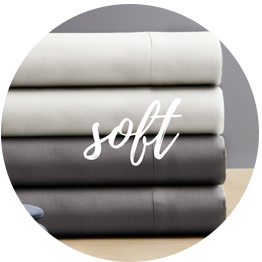 Soft Sheets