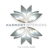 Harmony Interiors