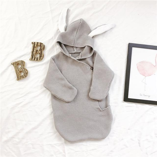 https://mimi-bear.com/products/knitted-bunny-blankets