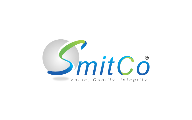 SmitCo LLC Gifts For Girls 2 to 12 Years Old
