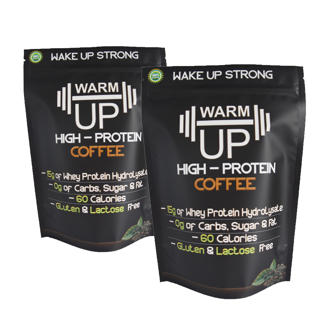 coffee protein whey protein low carb protein powder high protein coffee keto protein powder caffeinated protein powder