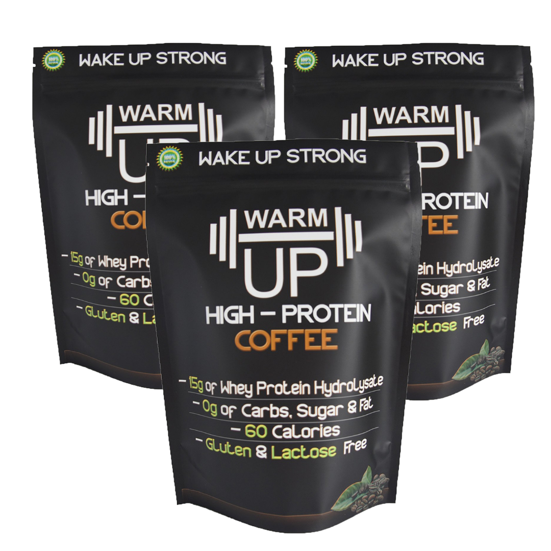 coffee protein whey protein low carb protein powder high protein coffee keto protein powder caffeinated protein powder whey protein hydrolysate hydrolyzed whey protein