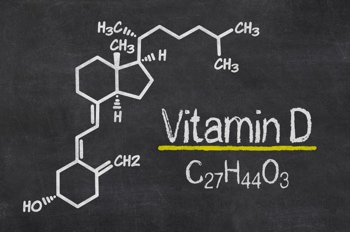 Vitamin D3 added to Amber Boost for year round health #UpgradeYourNutrition #LeanGreens #VitaminD3