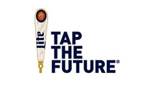Tap the Future