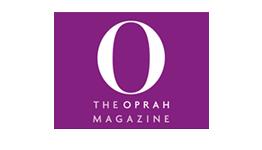 R.E.M Spring on O Magazine