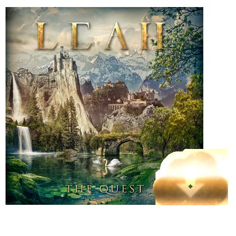 The Quest Super Download (Digital)