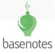 basenotes