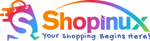 Shopinux.com - Your Shopping begins Here!