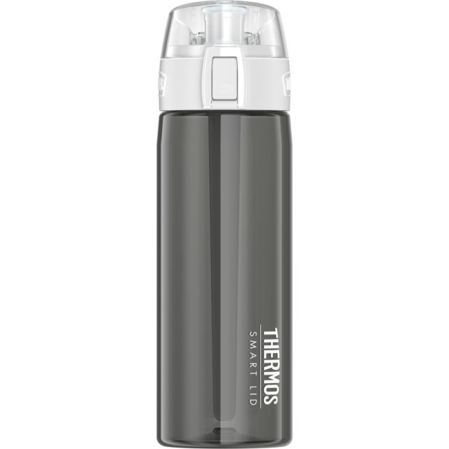 Thermos Connected Bottle