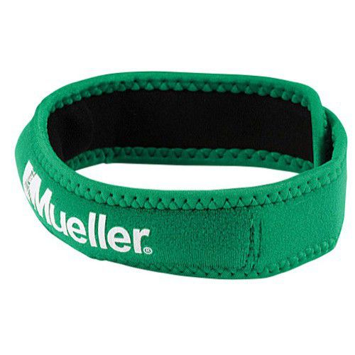 Mueller Knee