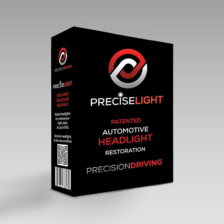 Precise Light