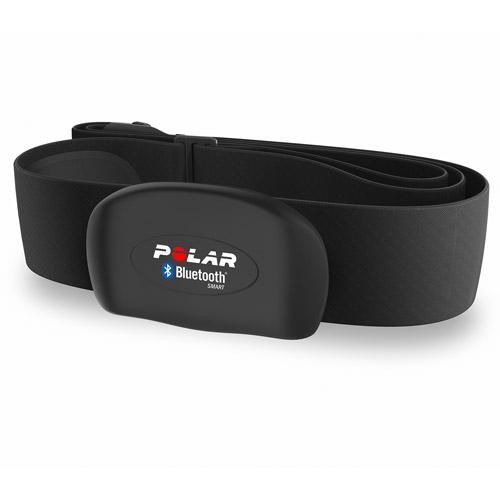 Polar H7 Bluetooth Smart Heart Rate Chest Transmitter