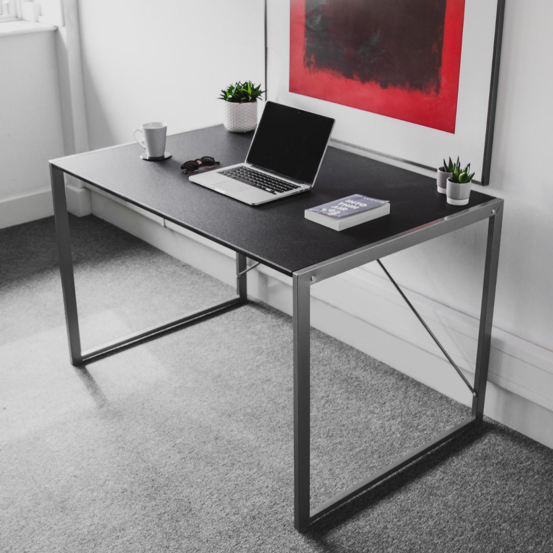 Office Furniture at Rinkit.com