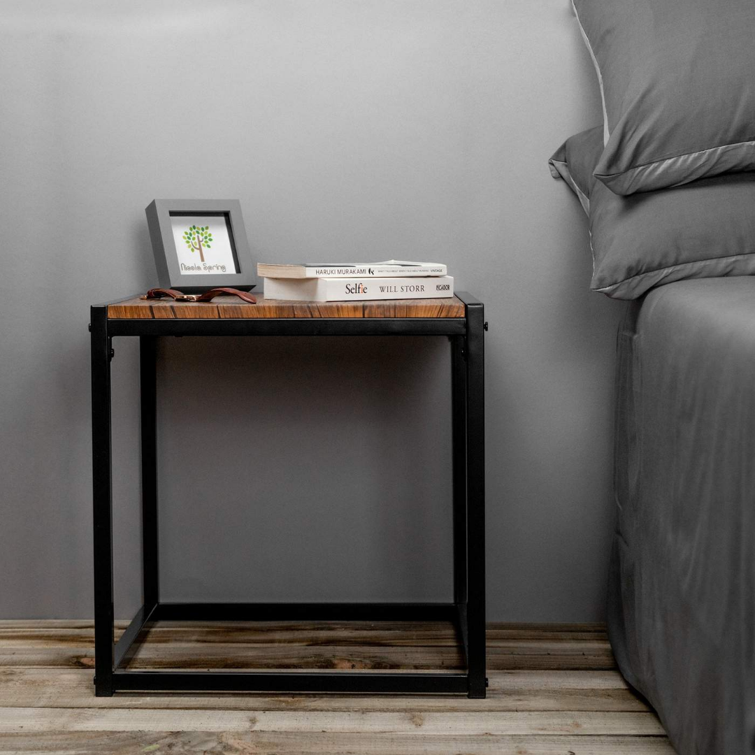 Coffee & Side Tables at Rinkit.com