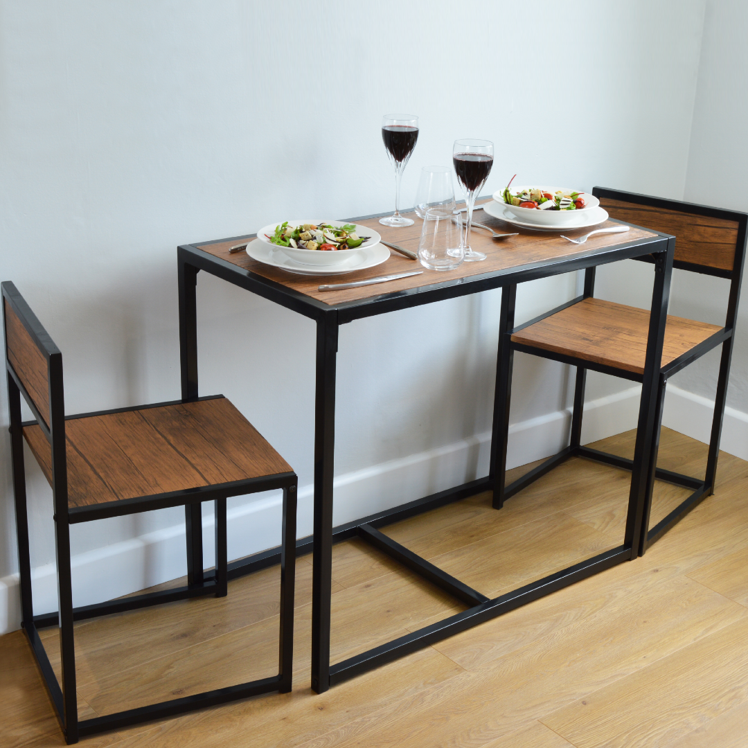 Kitchen Furniture at Rinkit.com