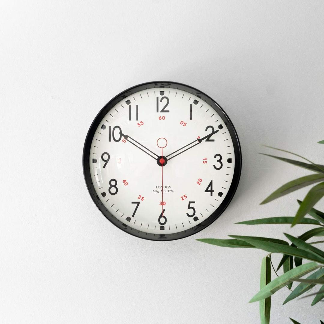 Wall Clocks at Rinkit.com