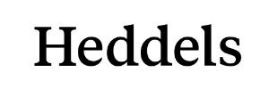 Heddels