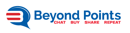 Beyond Points Messenger Marketing Agency