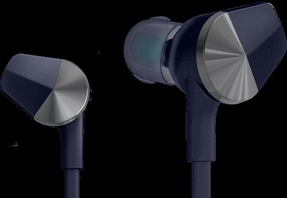 Fitbit Flyer Headphones