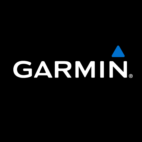 Garmin Fitness Trackers