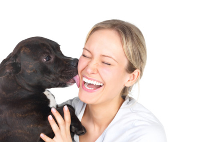 Why Do Dogs Lick? 3 Interesting Reasons You Might Not Know…