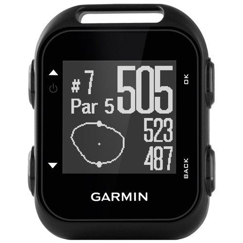 Garmin G10 Approach Golf Tracker