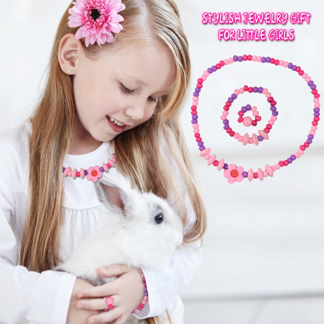 SMITCO Kids Jewelry