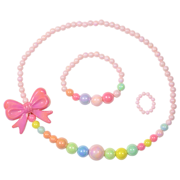 Little Girl Jewelry