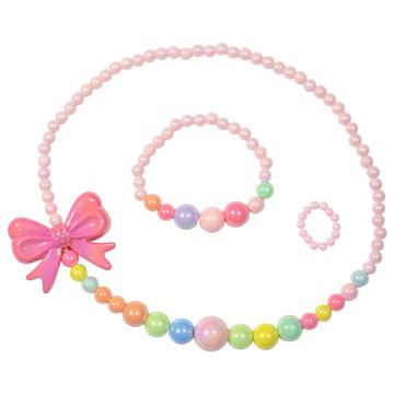 Little Girl Jewelry