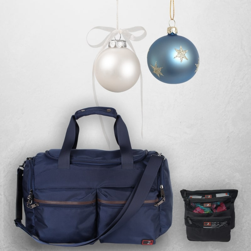 Gift Giving Made Easy - Zoomlite 88865b6f8f