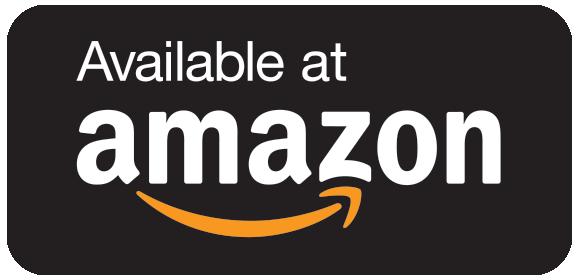Buy Migraine Stick on Amazon