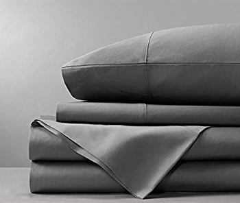 Lecreatif Linen - Bamboo Sheet