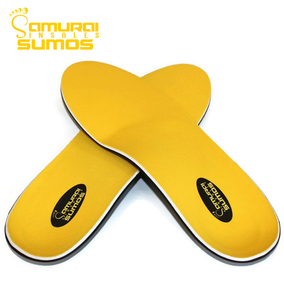samurai-insoles-sumos-arch-support-fallen-arches-work-boots