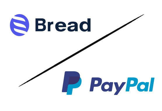 financing-options-bread-paypal
